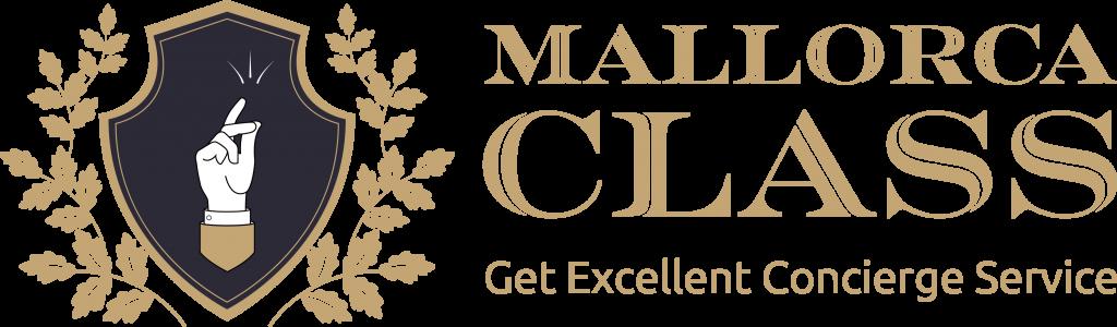 mallorcaclass_get_excellence_service