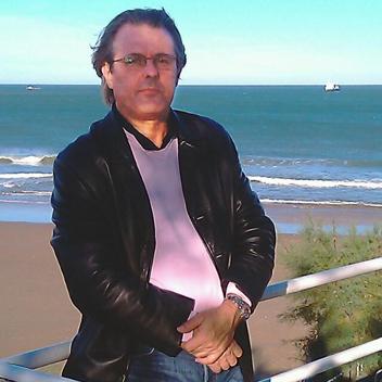 MallorcaClass-PepePujadas-executiveManager